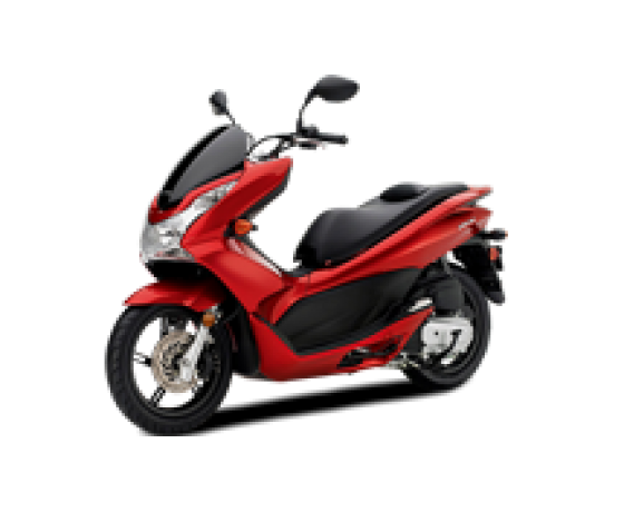 location-scooter-125-cc