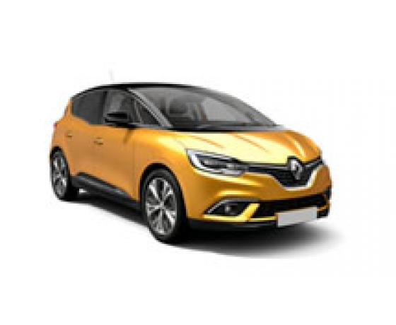 location-voiture-cat-h-renault-scenic-gps-garanti-ou-similaire