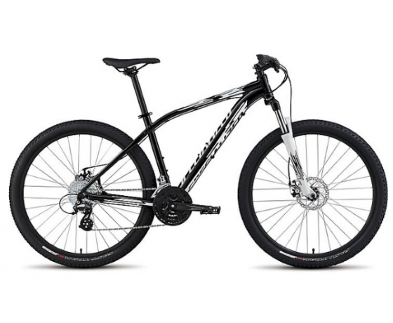 mountainbike-huurfiets-specialized-pitch-650b