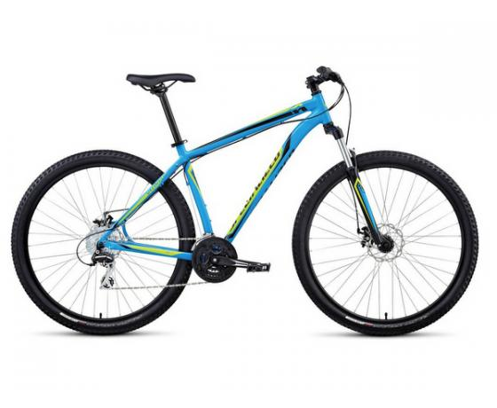 mountainbike-huurfiets-specialized-hardrock-disc-29