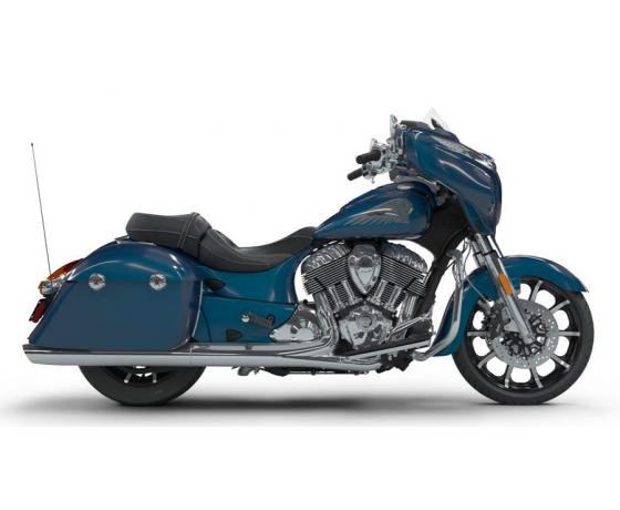 huurmotor-indian-chieftain-limited