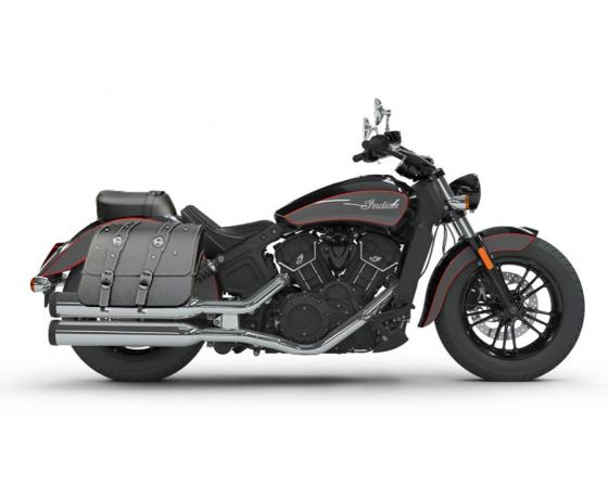huurmotor-indian-scout-sixty