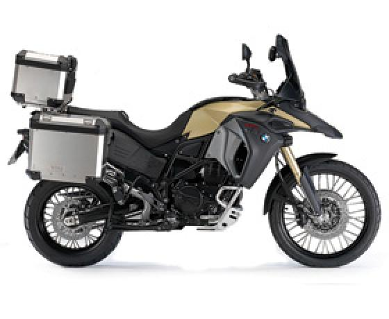 huurmotor-bmw-f800-gs-adventure