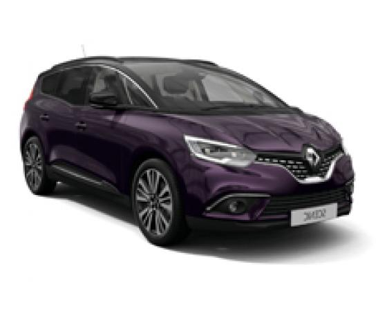 huurauto-cat-k-renault-grand-scenic-